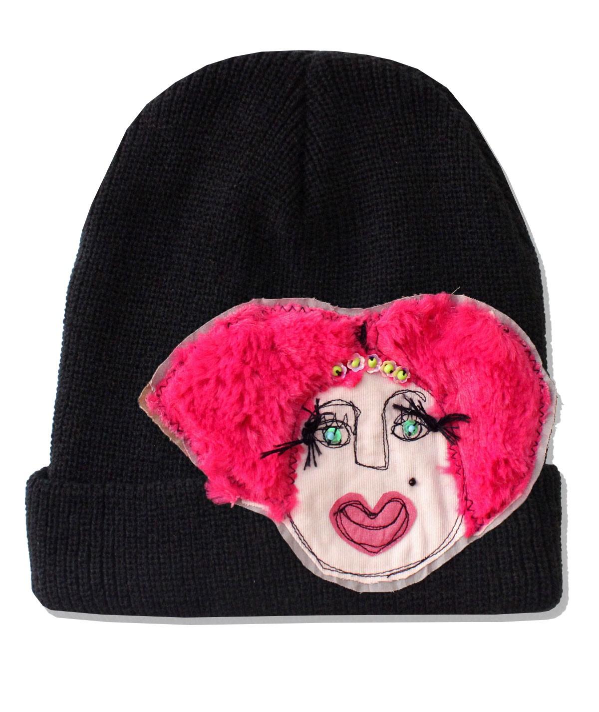Emma - hat