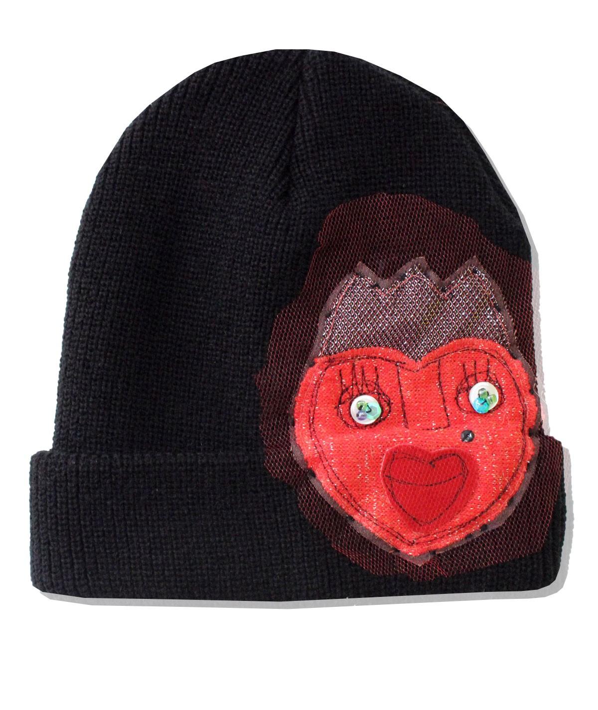 Love - hat