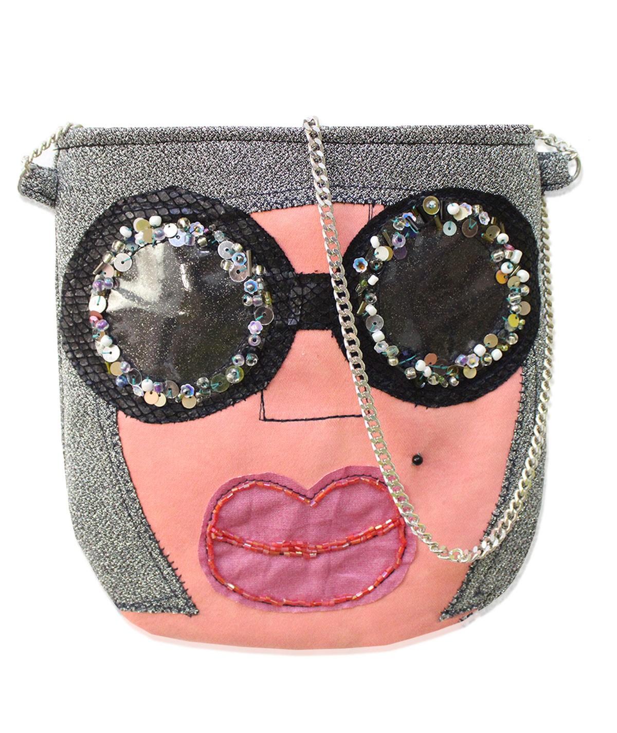 Betty - shoulder bag