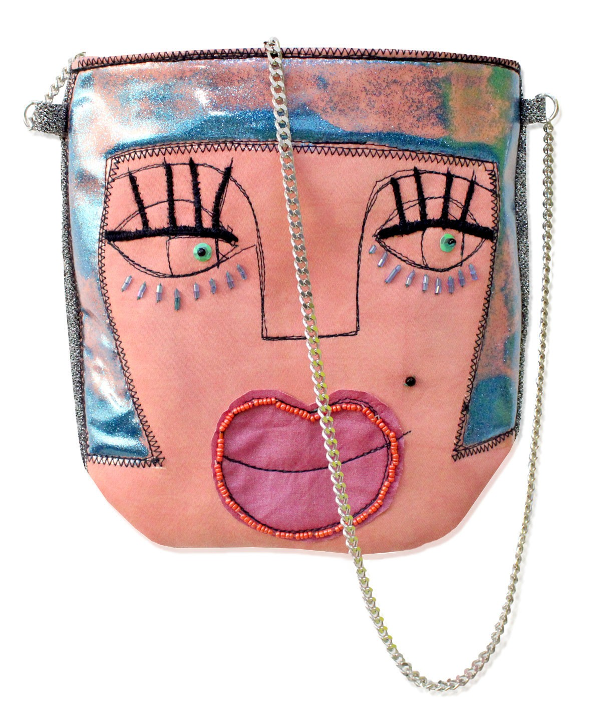 Chicca - shoulder bag